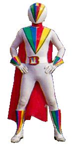 File:Joker Ranger.png
