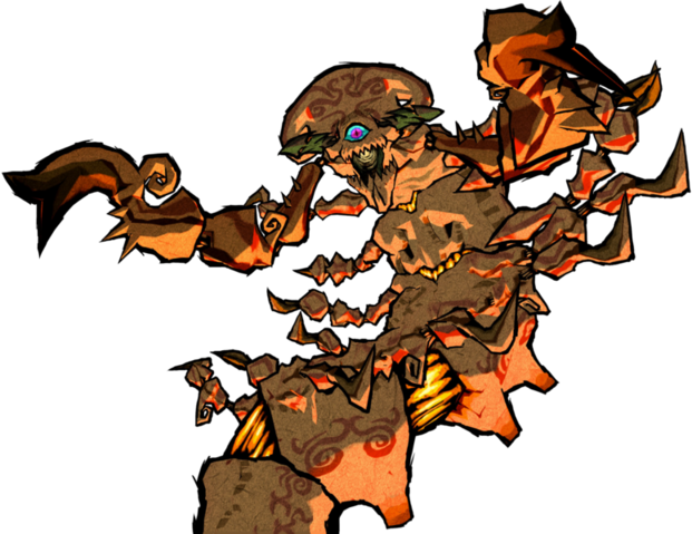 File:Gohma (The Wind Waker).png