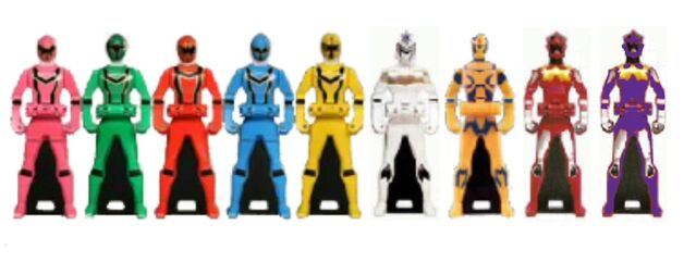 File:Mystic force ranger keys.jpeg