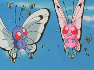 File:Pink Butterfree.png