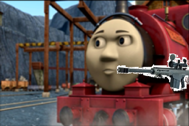 File:Skarloey with snipert rifle.png