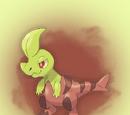 Gatorock
