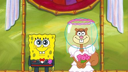 File:SpongeBob SquarePants and Sandy Cheeks.jpg