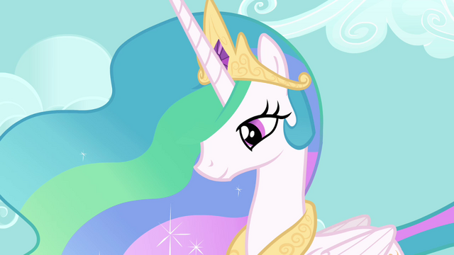 File:1000px-Princess Celestia perfect regal shot S3E10-1-.png