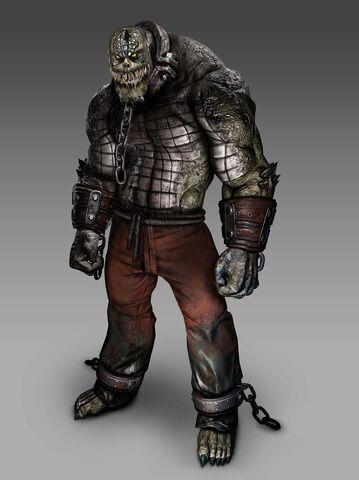 File:Killer Croc (Arkham Asylum).jpg