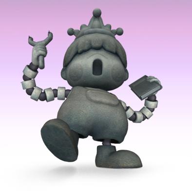 File:Pig King Statue.jpg