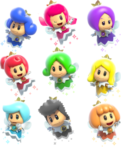 File:The sprixie princesses.png