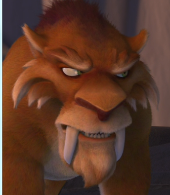 File:Soto (Ice Age).png