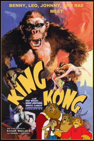 File:LKHFF Kong.png
