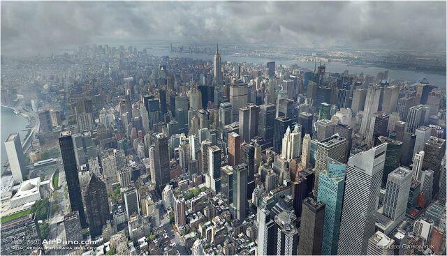 File:Manhattan.jpg