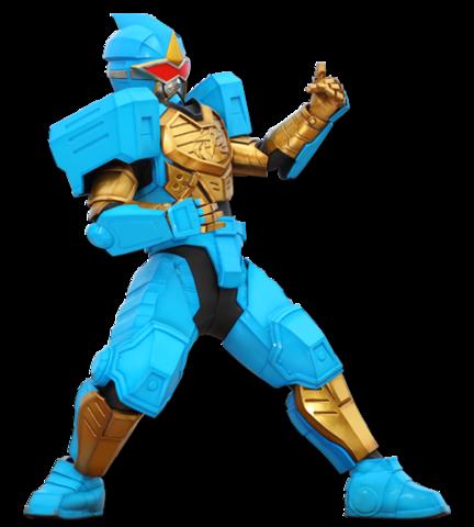 File:Ninja Boy Zord.png