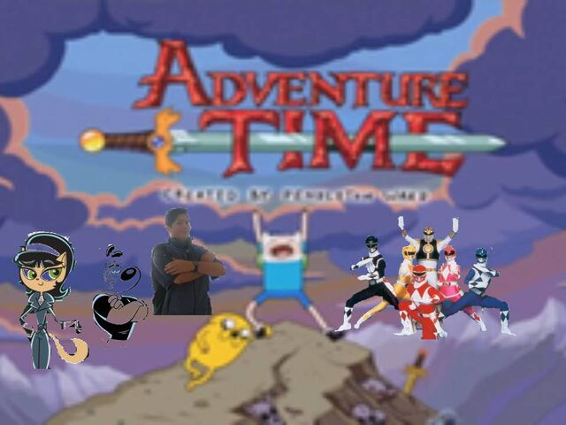 File:Team Adventure2.jpg