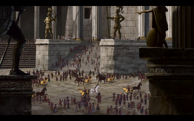 File:Thebes.png