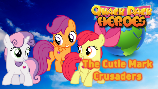 File:3. The Cutie Mark Crusaders.png