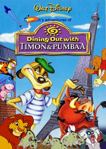 File:Pooh's adventures of Dining out with Timon and Pumbaa.jpg
