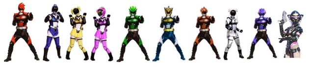File:The unoffical rangers 2.jpeg