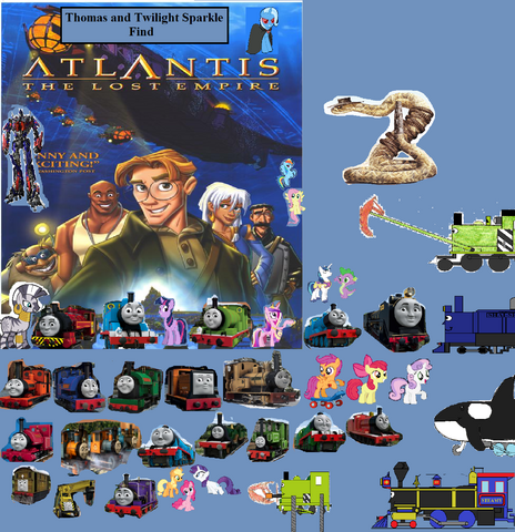 File:Thomas and Twilight Find Atlantis The Lost Empire.png