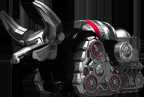 File:Black Taurus Zord.png