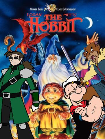 File:Logan Meets The Hobbit Poster.png