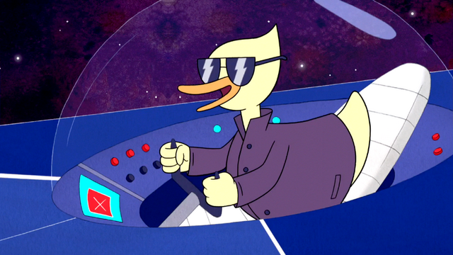 File:S6E24.404 Andy the Teenage Duck.png