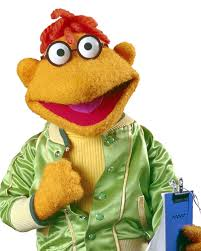 File:Scooter (Muppets).jpg
