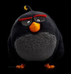 Angry+Birds+Movie+03