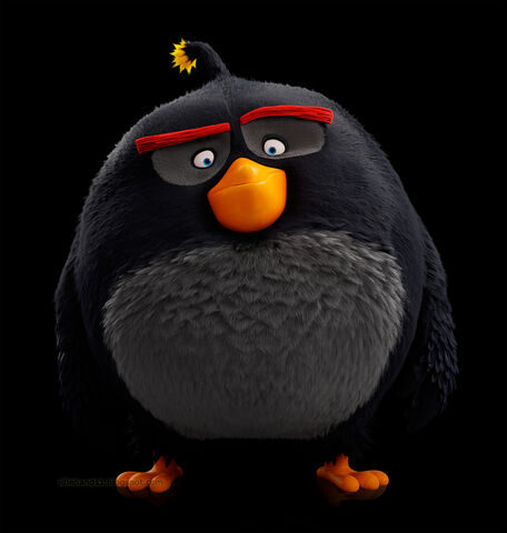 File:Angry+Birds+Movie+03.jpg