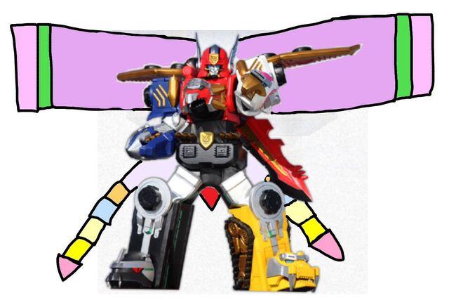 File:Gosei Great Harmony Megazord.jpeg