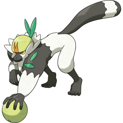File:Passimian.png