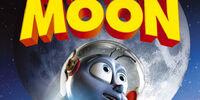 Weekenders Adventures of Fly Me to the Moon