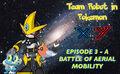 Thumbnail for version as of 19:15, September 17, 2016