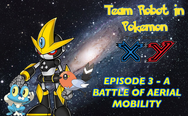 File:Episode 3 - A Battle of Aerial Mobility Poster.jpg