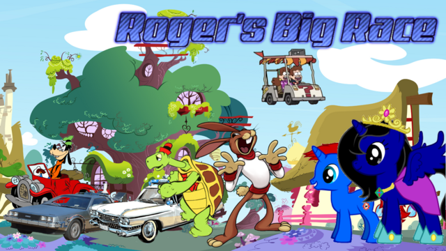 File:Rogers Big Race Poster.png