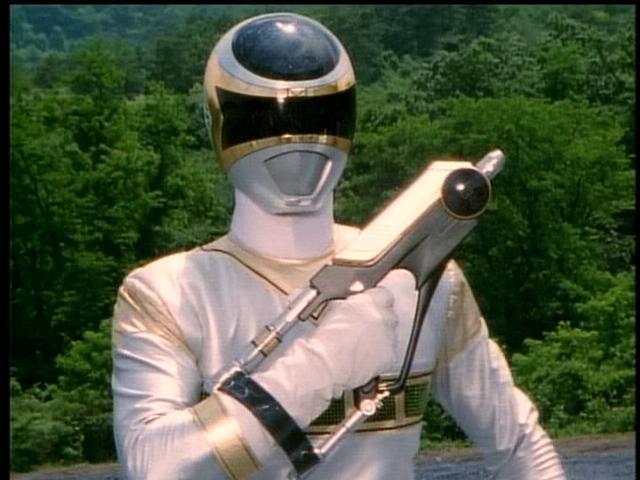 File:Zhane as the Silver Ranger.jpg