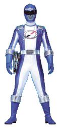 File:Blue Overdrive Ranger.png