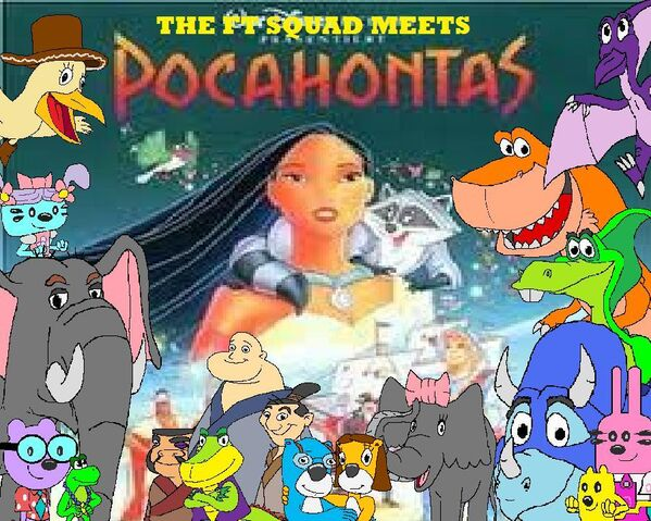 File:The FT Squad Meets Pocahontas.jpg