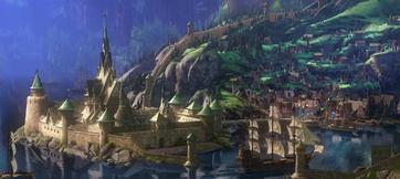 Disney-frozen-arendelle-castle-tsdotifi