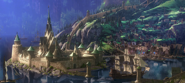 File:Disney-frozen-arendelle-castle-tsdotifi.png