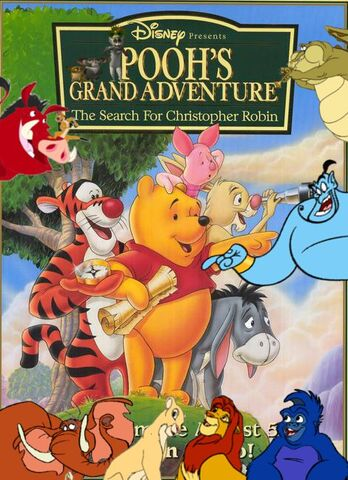 File:Pooh's Grand Adventure poster.jpg