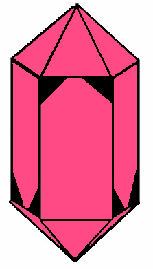 File:The Crystal of Magic.png