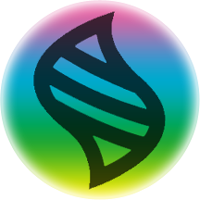 File:Tretta Mega Evolution icon.png