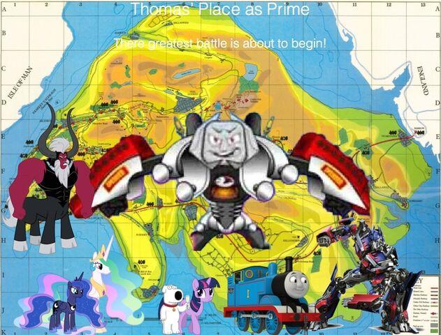 File:Thomas' Place as a Prime poster.jpg