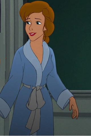 File:Adult Wendy.png