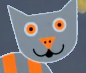 File:Cat The Kitten.jpg