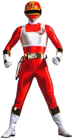 File:DragonRanger.png
