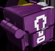 File:Mole Cubezord (Cube Mode).png