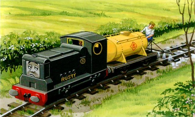 File:RWS Rusty.png