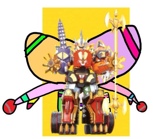 File:Triceramax Harmony Megazord.jpeg