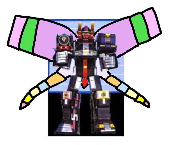 File:Supertrain Harmony Megazord.jpeg