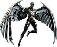 Archangel-X-Men-X-Factor-Marvel-X-Force-h